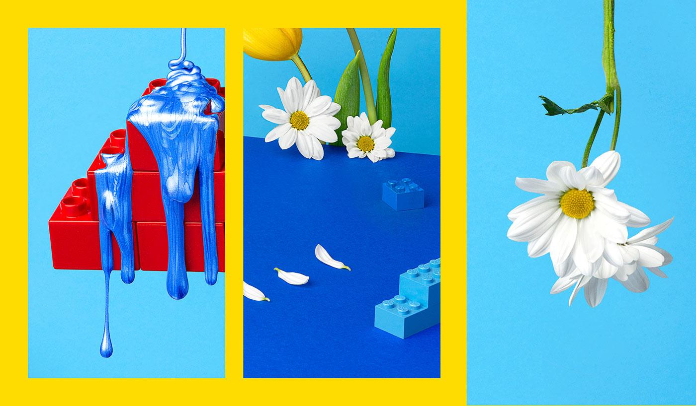 Funtastic Spring! - Mascarilla Peel Off Confidence - Detalles
