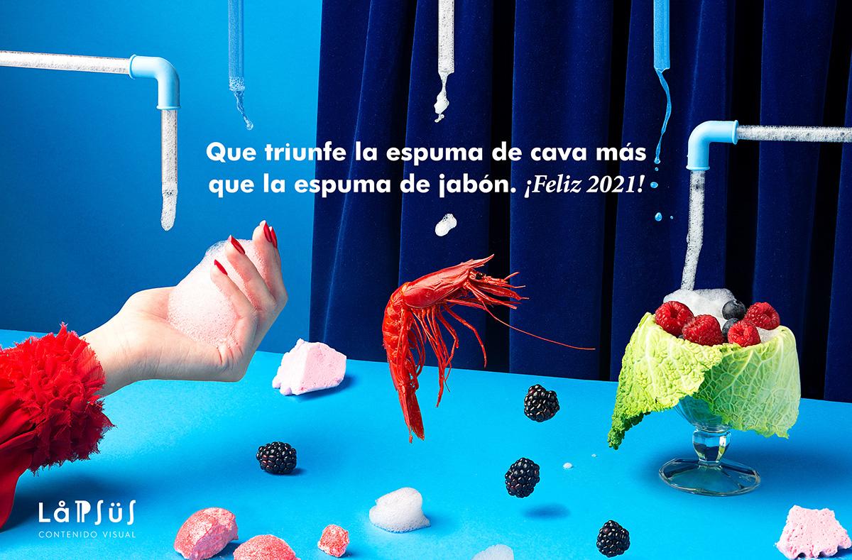 Feliz-2021-Lapsus-Fotografia-Conceptual-Storytelling-Visual