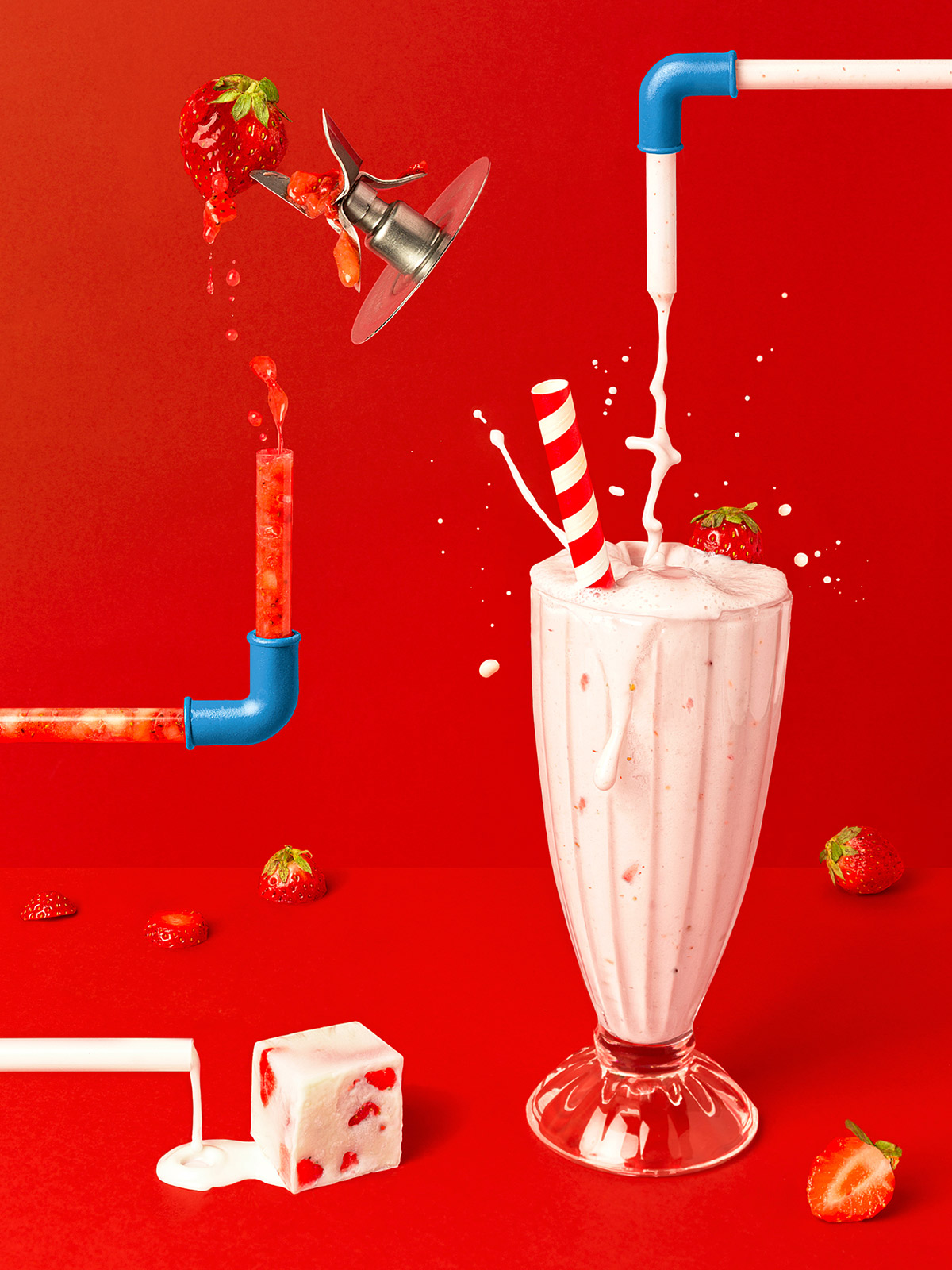 Lapsus-Still-Life-Photography-Sweetduction-Berryful-Delight-3x4-1200px